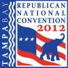 The Insiders List of Insider Information for the 2012 RNC Convention in Tampa