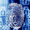 Real ID Online? New Federal Online Identity Plan Raises Privacy and Free Speech Concerns
