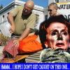 Ex-CIA counterterror chief says Pelosi 'reinventing the truth' about waterboarding