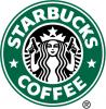 Starbucks says guns unwelcome, though not banned