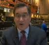Santelli Slams Central Bank Policies: