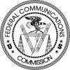 FCC backs off newsroom survey plan