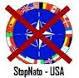 Disband NATO