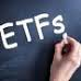 ETF Issuers Quietly Prepare For