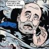 Morgan Stanley: Ben Bernanke Is Our 'Hapless Hero', And He Will Still Do QE3