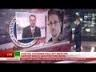 Snow Storm: US slams Russia for granting temporary asylum to Snowden