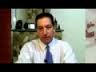 Greenwald Interview Democracy Now 8-5-13