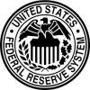 The Federal Reserve Has No Integrity
