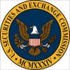 Two Days After Swearing Market Isn't Rigged, SEC Slaps NYSE Wrists For Rigging Markets