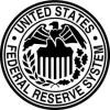 The Greatest Lie the Fed Ever Told