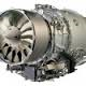 HondaJet's baby jet engine completes FAA certification testing