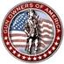 GunOwners of America