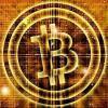 Bitclub donates $65,000 to the Bitcoin Foundation!