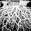 The Deep State's Stealthy, Subversive, Silent Coup to Ensure Nothing Changes