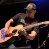 Jordan Page Living Room Concert -- PHOENIX! - Thursday March 10th, 2016; 6:30 p.m. til ??