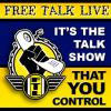 Episode - September 9th 2020 Free Talk Live with Jay Noone and Luke Rudkowski