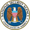 The NSA Is a Blackmail Agency