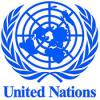 The UN has become a cesspool of corruption, prosecuting whistleblowers to hide ...