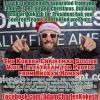 Christmas with Kokesh Livestream!
