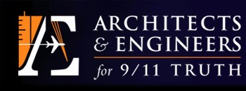 Architects engineers 911 truth ae911truth explosives thermate thermite free fall