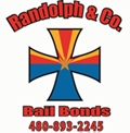 randolph bail bonds get out of jail