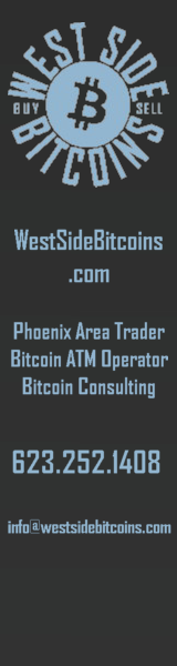 www.westsidebitcoins.com
