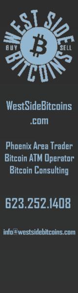 www.westsidebitcoins.com