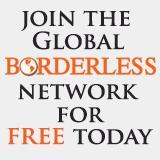 http://borderlesspodcast.com/