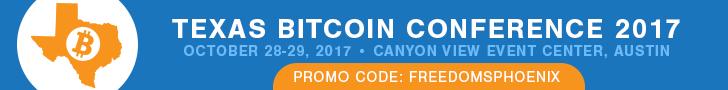 https://texasbitcoinconference.com/