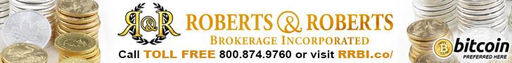 Roberts and Roberts