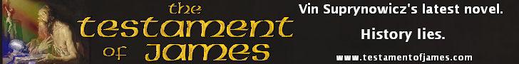 http://www.testamentofjames.com